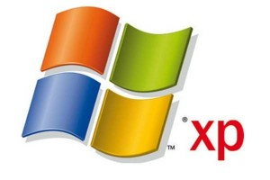 how to format and install windows xp