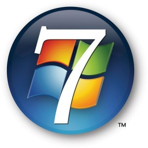 how to format and install Windows 7